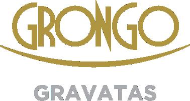 Grongo Gravatas